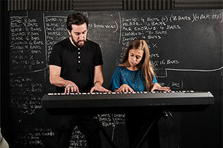 best age to learn piano