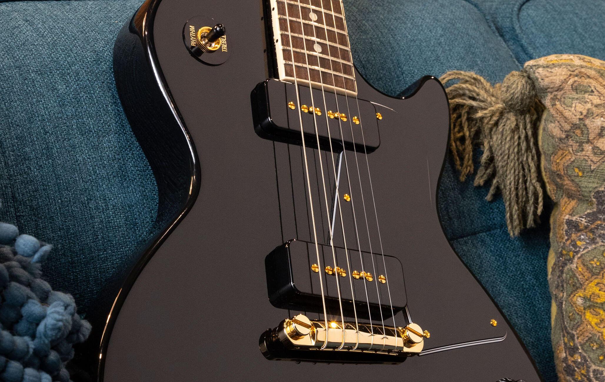 Gibson School of Rock Les Paul