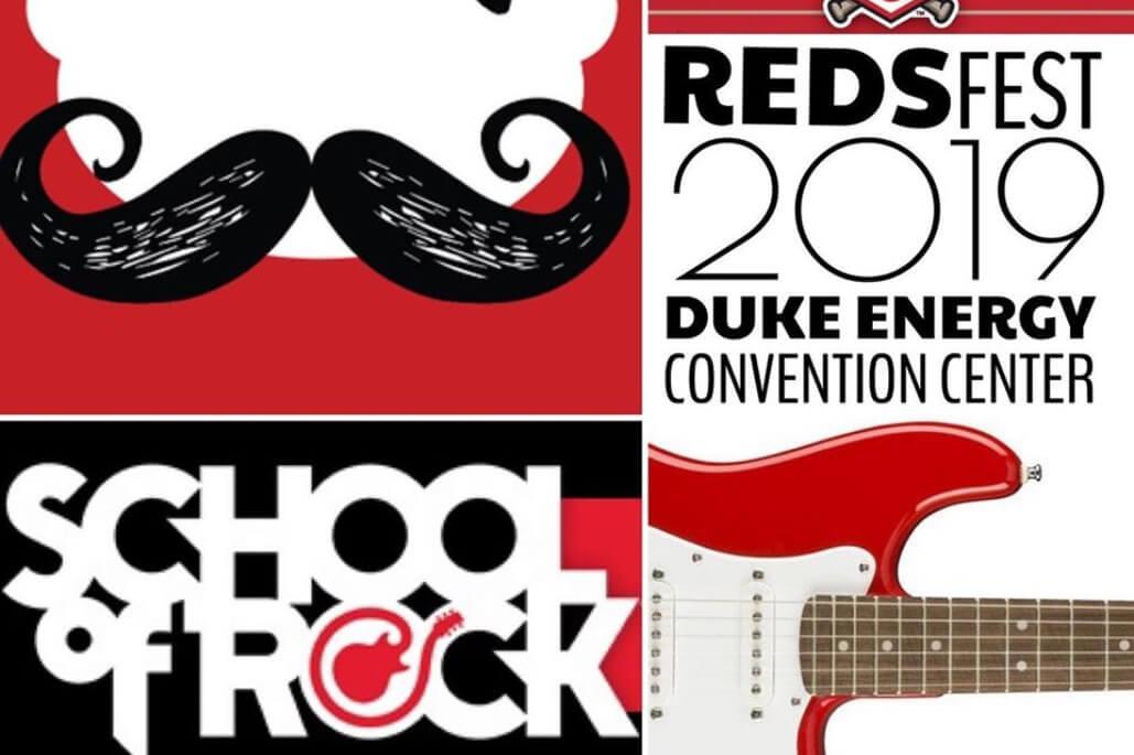 redsfest instrument petting zoo. Black Bedroom Furniture Sets. Home Design Ideas