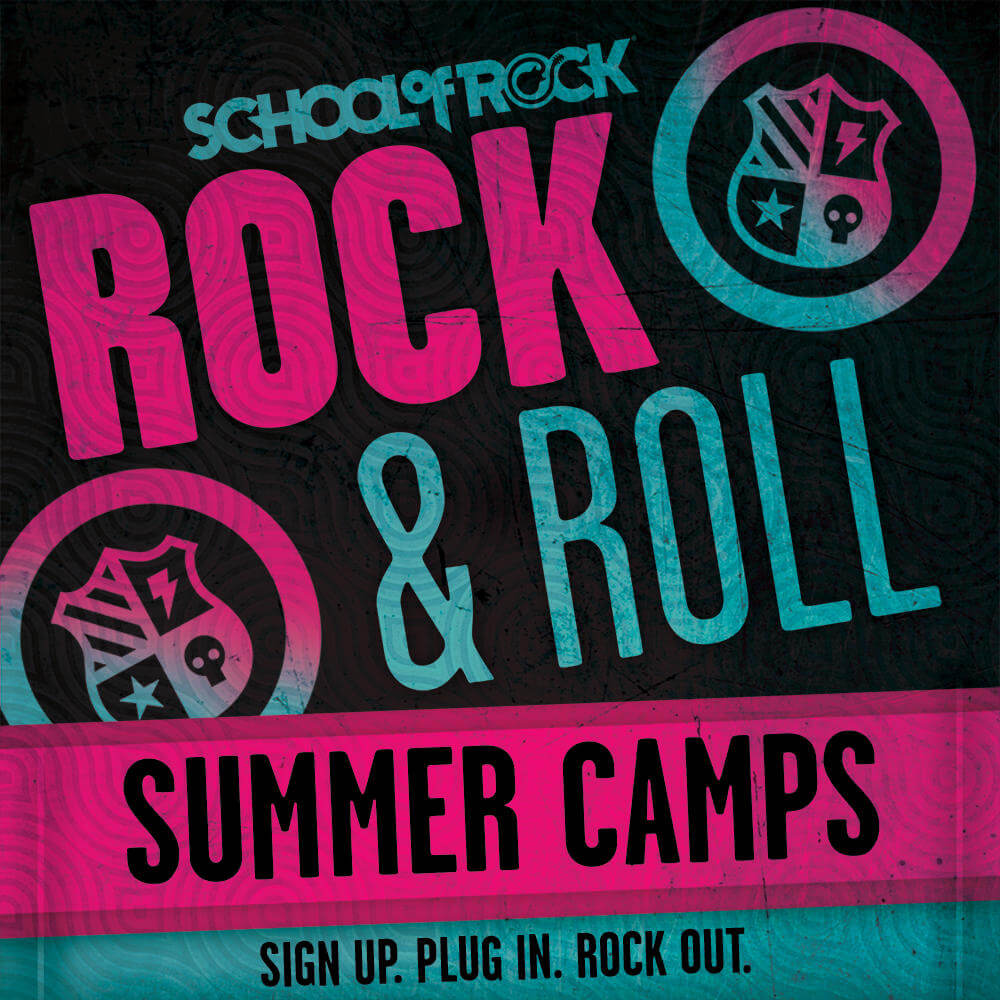 Summer camps 2015! Sign up today for an early bird discount!