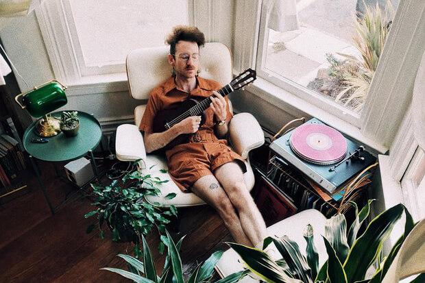 Que tal um ukulele? (Foto: divulgação)