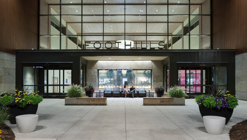 https://www.coloradoan.com/story/money/2019/12/17/fort-collins-foothills-shopping-center-gets-2-new-tenants/2669404001/?fbclid=IwAR1Zhd8bpV7hTveA12N4uCOkYunAeMvf4P5xeF2nMpfc2EoVp6re6oA4W4Y