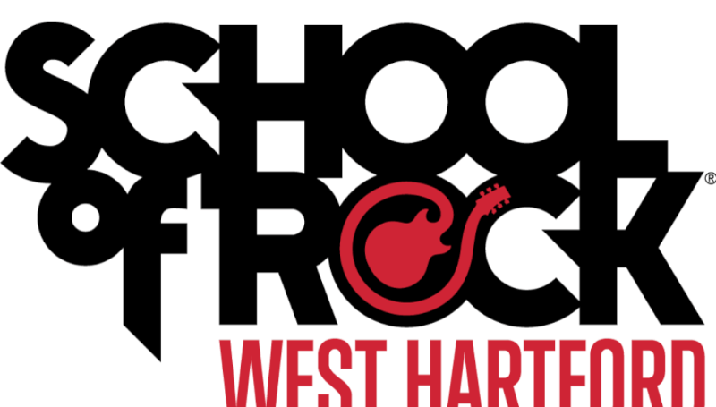 SoR West Hartford Logo