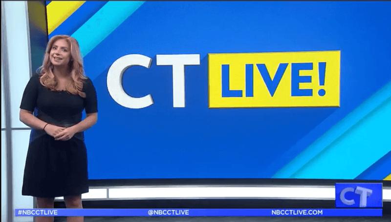 CT Live!