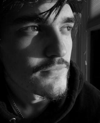 Ben Caito Guitar Teacher, Bass Guitar Teacher