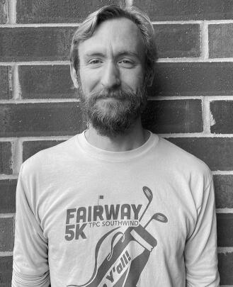 Guitar Teacher, Keyboard Teacher Brad Dickerson