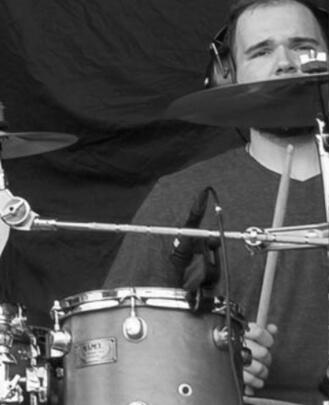 Guitar Teacher, Keyboard Teacher, Drum Teacher Brian Urquhart