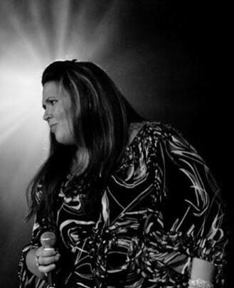 Singing Teacher Christie-Anne Blondeau
