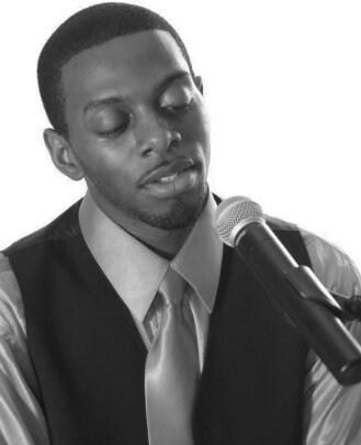 Darrell Payne music teacher at School of Rock