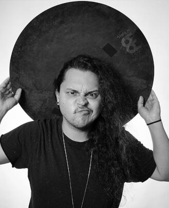 Drum Teacher Drum Teacher