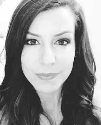 General Manager Erica Lemish