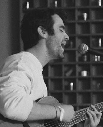 Guitar Teacher Dan Schechter