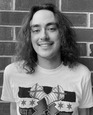 Guitar Teacher Jack Wesson