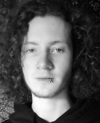 Guitar Teacher Jacob de Vrieze