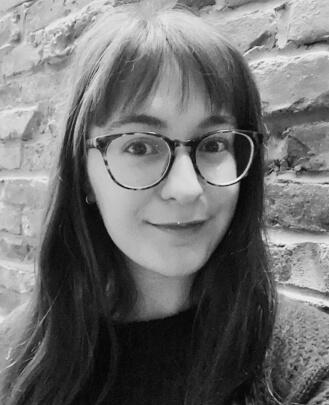 Jen Ter Kurst Piano Teacher, Vocal Instructor