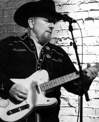Guitar Teacher, Bass Guitar Teacher Jerry Renshaw