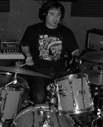 School of rock teacher