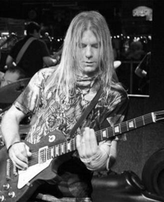 Bass Guitar Teacher, Guitar Teacher Jimmy Packes