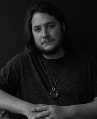 Drum Teacher Joel Janchenko