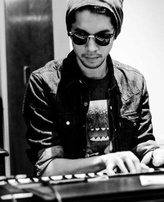 Piano Teacher Joshua Conanan