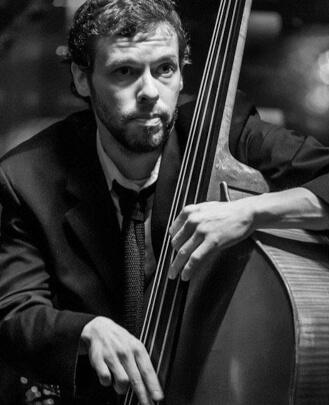 Bass Guitar Teacher, Guitar Teacher JUSTIN PETERSON