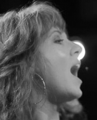 Singing Teacher Kathy Gentile