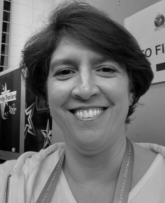 Singing Teacher, Piano Teacher Leslie Ann Lopez