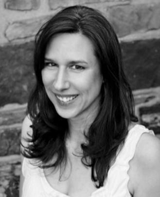 General Manager Melanie Boyd