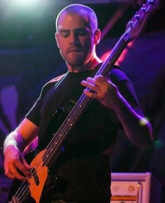 School of Rock Vienna | Music Lessons & Programs