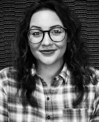 General Manager Natasha Lefroy