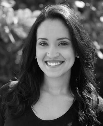 Singing Teacher, Piano Teacher Samara Ortiz