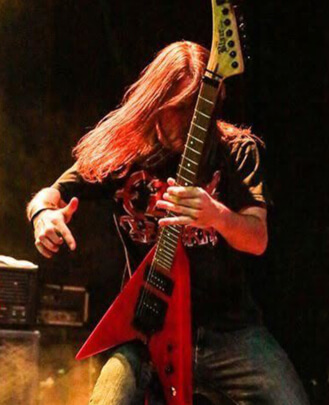 School of Rock Mansfield | Music Lessons & Programs