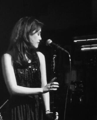 Shannen Healy Singing Teacher