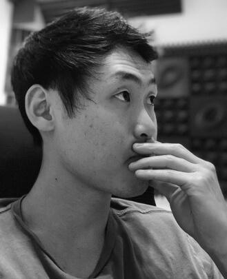 Drum Teacher, Piano Teacher, Guitar Teacher Sonnie Kim