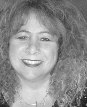Singing Teacher Sylvia Kelekian
