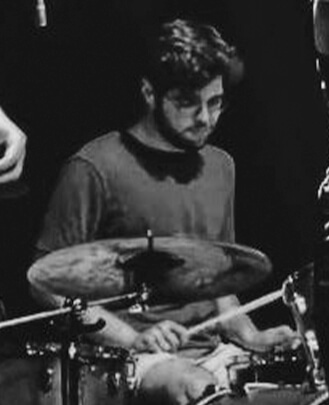 Drum Teacher Evan Wollman