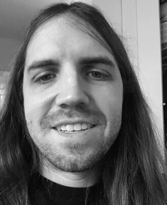 Guitar Teacher, Bass Guitar Teacher Dylan DiLella